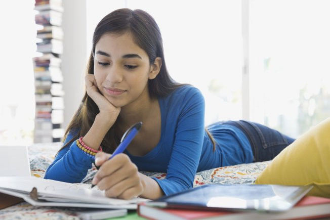 awesome college app essays With the common application for the 2016-2017 live as of august, collegevine's essay team is sharing the following tips on how to write the all-important common app.